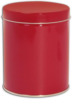 1 Quart Red