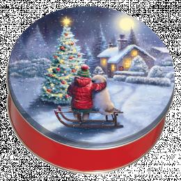 5C Spirit of Christmas