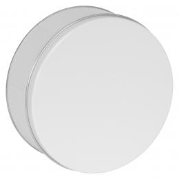 White 1S