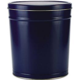 25T Blue