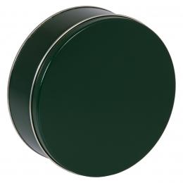 Green 1S