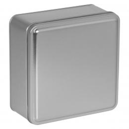 2 SQ 210 Platinum
