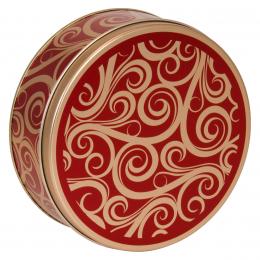 Golden Swirl 5C