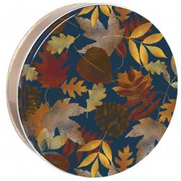 2C Falling Leaves