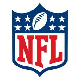 NFL Sports Tins