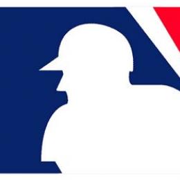 MLB Sports Tins