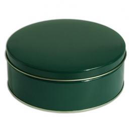Green 115