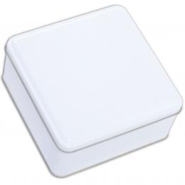 2 SQ 210 White
