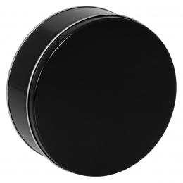Black 2C