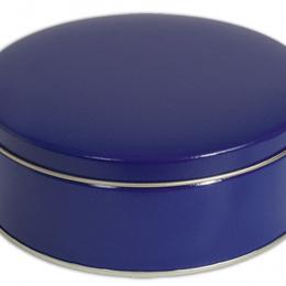 Blue 115