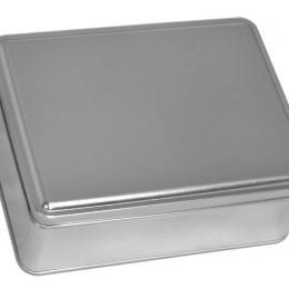 4 Recs 215 Platinum