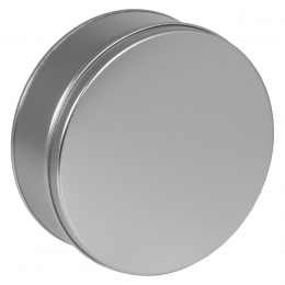 Platinum 1S