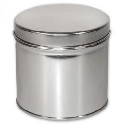Half Quart Platinum