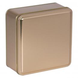 2 SQ 210 Gold