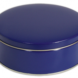 Blue 3C