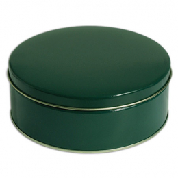 Green 2C